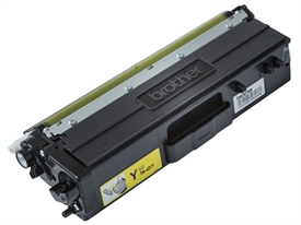 Brother TN-421Y Toner TN421Y
