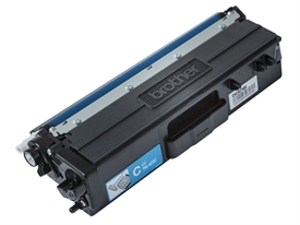 Brother TN-423C Toner TN423C