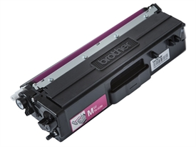 Brother TN-423M Toner TN423M