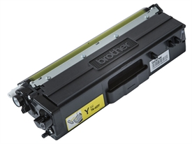 Brother TN-423Y Toner TN423Y