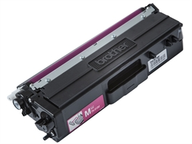 Brother TN-910M Toner TN910M