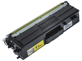 Brother TN-910Y Toner TN910Y