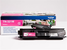 Brother TN-321M Toner TN321M