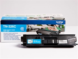 Brother TN-326C Toner TN326C