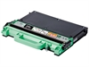 Brother WT-300CL Boks til overkydende toner*** WT300CL