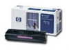 HP CLJ-5500 Transfer Kit C9734B