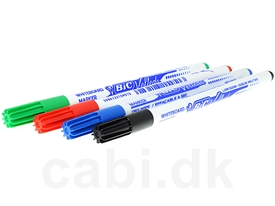 Select DryWipe Whiteboard Pen Tynd