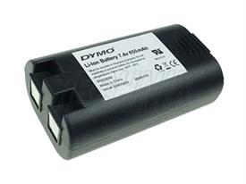Dymo Li-Ion Batteri 1758458