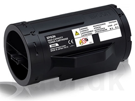 Epson 0689 Toner Cartridge C13S050689