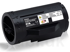 Epson 0690 Toner Cartridge C13S050690