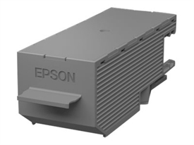Epson 4D000 Maintenance Box C13T04D000