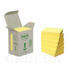 3M Post-it 6531B Blok FT510118654