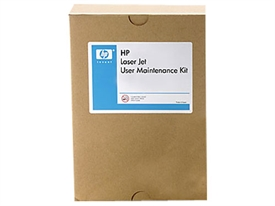 HP Color LaserJet M855 Maintenance Kit C1N58A