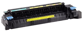 HP C2H57A Maintenance/Fuser Kit C2H57A