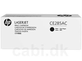 HP No. 85A / CE285A WhiteBox LaserJet Tonerpatron CE285AC