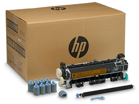 HP LaserJet 4345 Maintenance Kit Q5999A