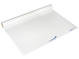Legamaster Magic Chart Whiteboard Folie 7-159000