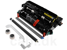 Lexmark T-65x Maintenance Kit 40X4765