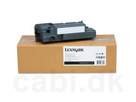 Lexmark C-734 mfl. Waste Toner Bottle C734X77G