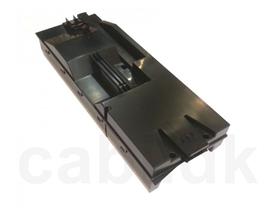 OKI C-931 Waste Toner Box 45531503