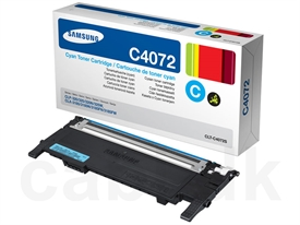 Samsung C-4072 Toner Cartridge ST994A