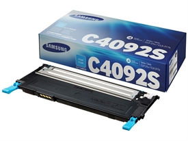 Samsung C4092S Toner Cartridge SU005A