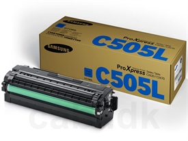 Samsung C505L Toner Cartridge SU035A