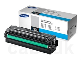 Samsung C506 Toner Cartridge SU038A