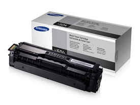 Samsung K504S Toner Cartridge SU158A