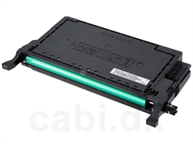Samsung K-5082L Toner Cartridge SU188A