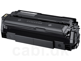 Samsung K603L Toner Cartridge SU214A