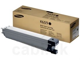 Samsung K659 Toner Cartridge SU227A