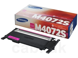 Samsung M-4072 Toner Cartridge SU262A