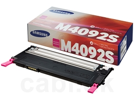 Samsung M4092S Toner Cartridge SU272A
