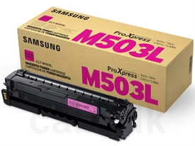 Samsung M503L Toner Cartridge SU281A