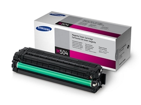 Samsung M504S Toner Cartridge SU292A