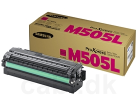 Samsung M505L Toner Cartridge SU302A