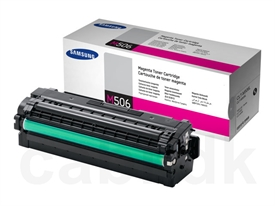Samsung M506 Toner Cartridge SU305A
