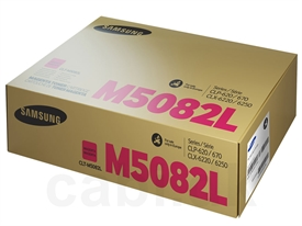Samsung M-5082L Toner Cartridge SU322A