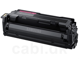 Samsung M603L Toner Cartridge SU346A
