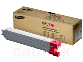 Samsung M659 Toner Cartridge SU359A