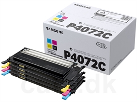 Samsung 4072 Toner Cartridge SU382A