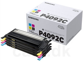 Samsung 4092 Toner Cartridge SU392A