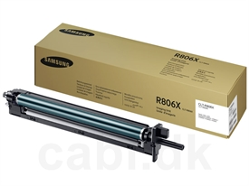 Samsung R806X Imaging Unit SS682A