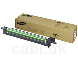 Samsung R808 Imaging Unit SS686A