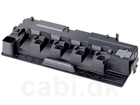 Samsung W808 Waste Toner Container SS701A