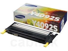 Samsung Y4092S Toner Cartridge SU482A
