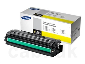Samsung Y506 Toner Cartridge SU524A