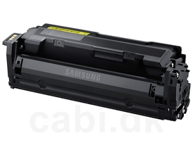 Samsung Y603L Toner Cartridge SU557A