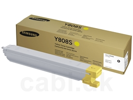 Samsung Y808S Toner Cartridge SS735A